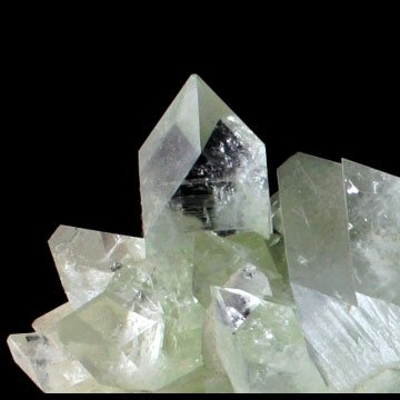 Apophyllite Properties and Meaning