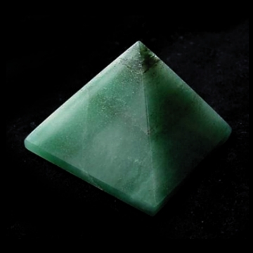 Aventurine Properties and Meaning