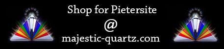 pietersite-crystal-specimen-for-sale-add