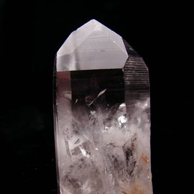 Quartz Properties and Meaning Example Photo 5