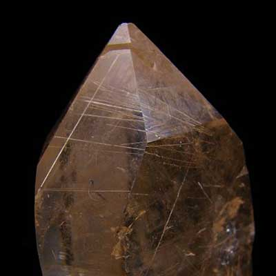 Quartz Properties and Meaning Photo 4