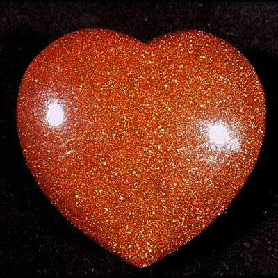 Goldstone Properties and Meaning