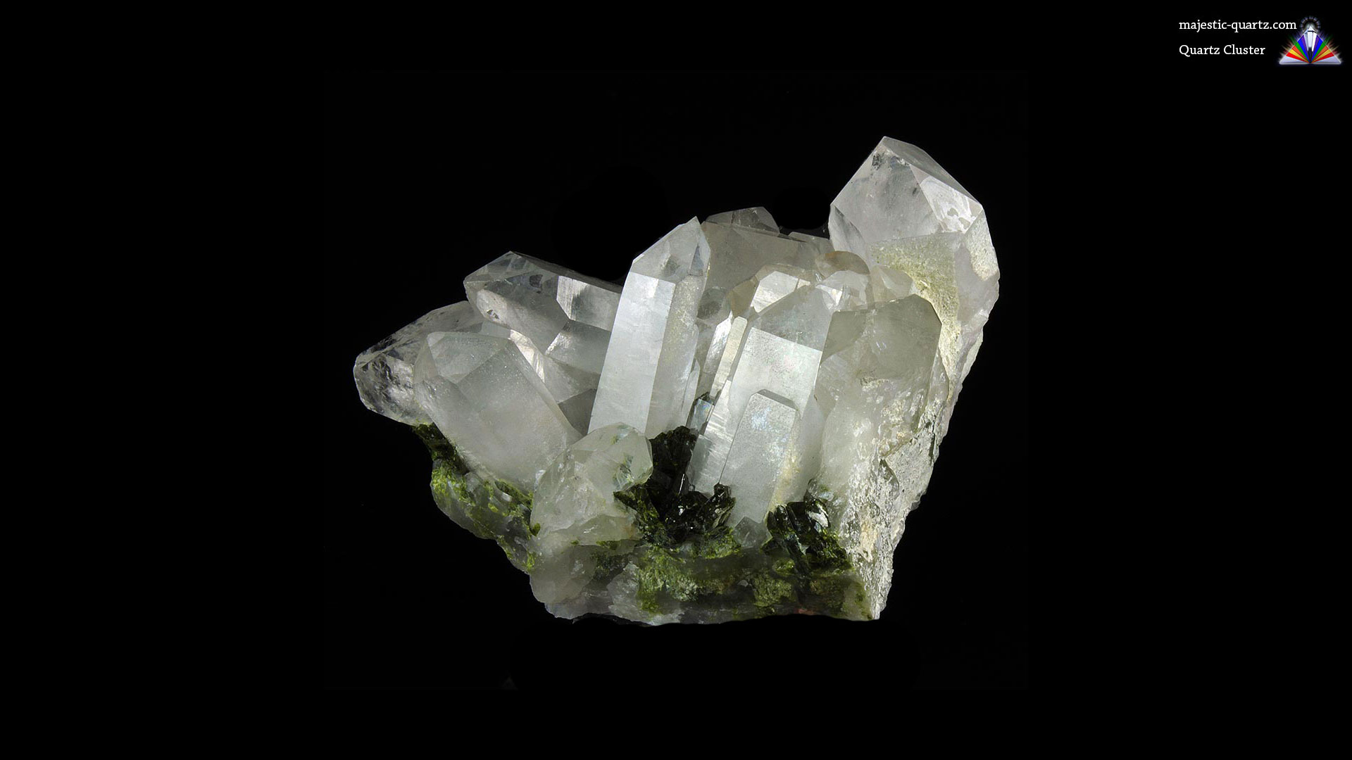 Sugilite properties and meaning photos crystal information - Quartz Cluster Properties And Meaning
