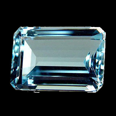 Aquamarine Properties and Meaning