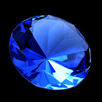 Sapphire<br /> Properties and Meaning