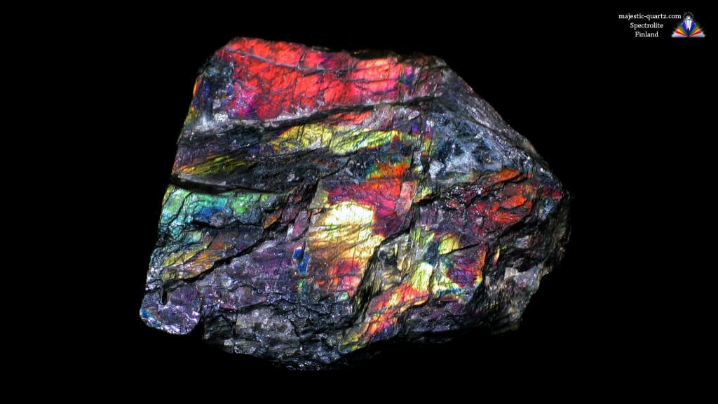spectrolite-1920x1080