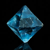 Blue Fluorite Properties and Meaning