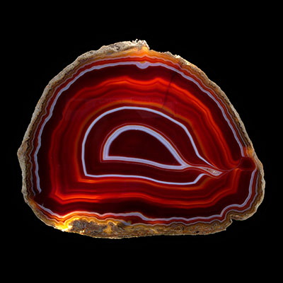 Chalcedony Properties and Meaning