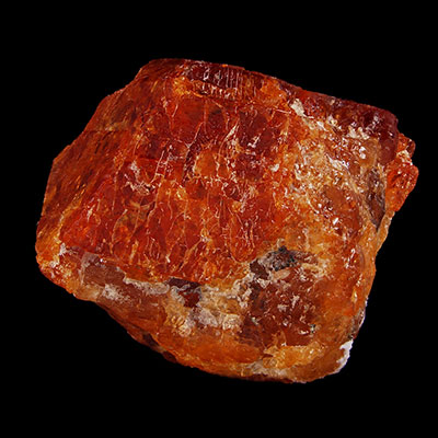 Durangite Properties and Meaning Example Photo 1