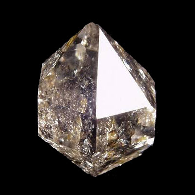 herkimer diamond properties and meaning + photos | crystal