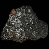Meteorite & Tektite Properties and Meaning