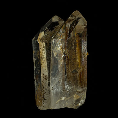 Arkansas Quartz Properties and Meaning Example Photo 10