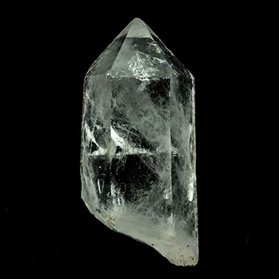 Arkansas Quartz Properties and Meaning Example Photo 3