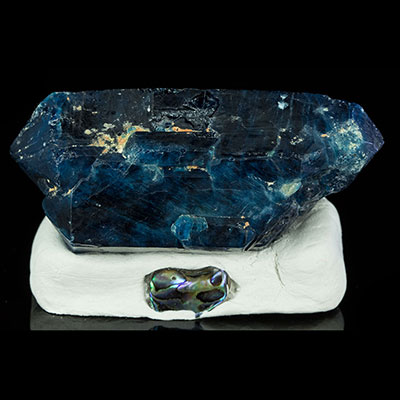 Apatite Properties and Meaning