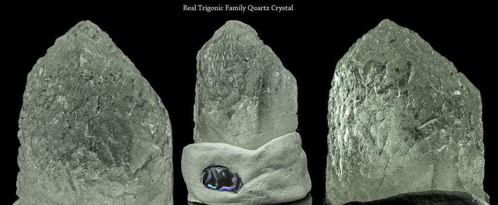 real-trigonic-quartz
