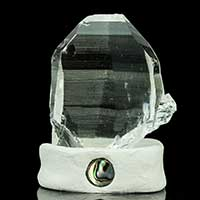 Colombian Quartz Properties and Meaning