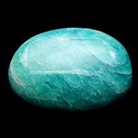 Amazonite Properties and Meaning
