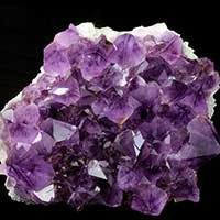 Amethyst Properties and Meaning