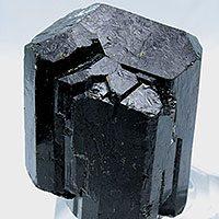 Black Tourmaline icon