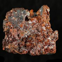 Durangite Properties and Meaning