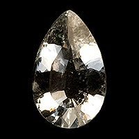 Goshenite Properties and Meaning