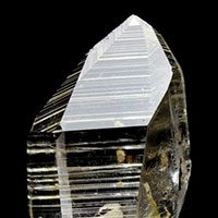 Lemurian Seed Quartz Properties and Meaning