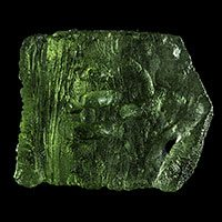 Moldavite Properties and Meaning