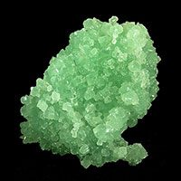 Prehnite Properties and Meaning