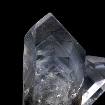 Quartz Properties and Meaning