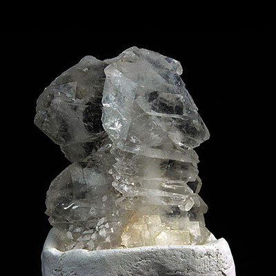 Faden Quartz Properties and Meaning Example Photo 8