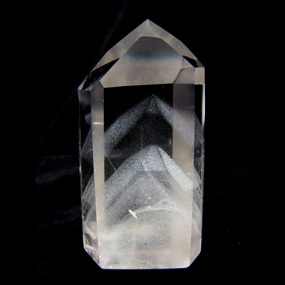 Phantom Quartz Example Photo 14