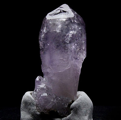 Scepter Quartz Properties and Meaning Example Photo 14