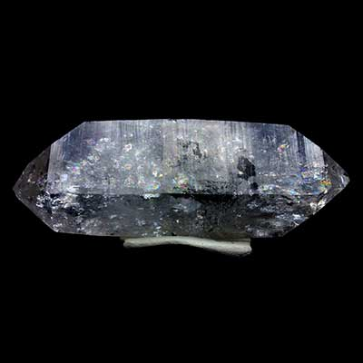 Double Terminated Quartz Example Photo 1