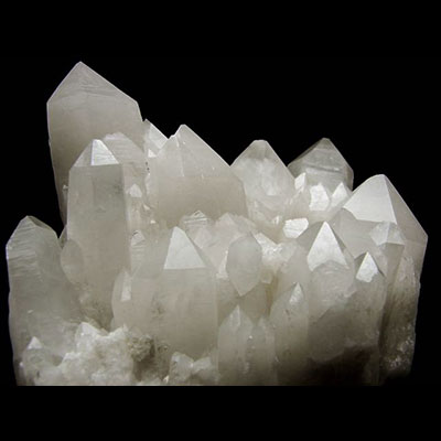 Milky Quartz Properties And Meaning Photos Crystal Information