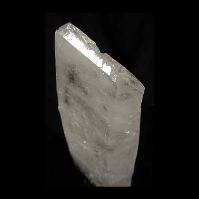 Tabular Quartz Example Photo 5