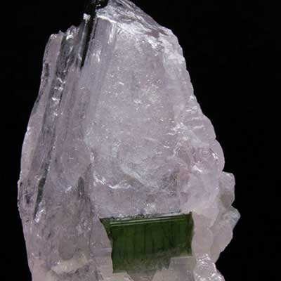 Tourmaline Properties and Meaning Example Photo 9