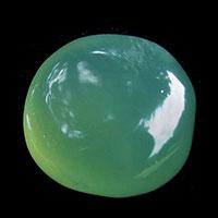 Jade Healing Properties