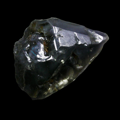 Sapphire Properties And Meaning Photos Crystal Information