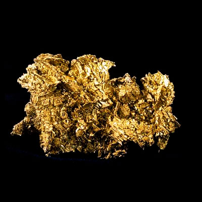 Gold Properties and Meaning