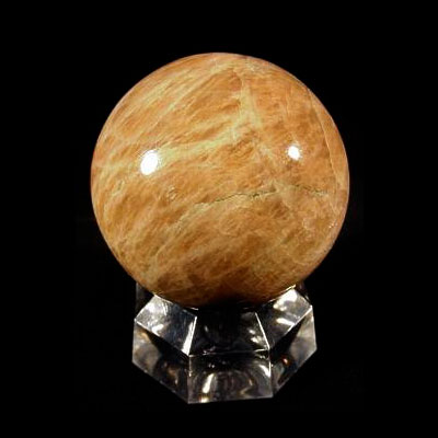 Moonstone Properties and Meaning