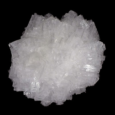 Halite Example Photo 4
