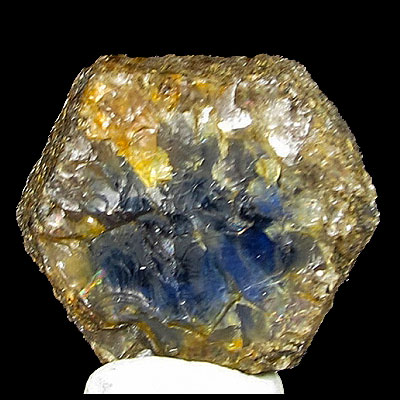Iolite Properties and Meaning Example Photo 2
