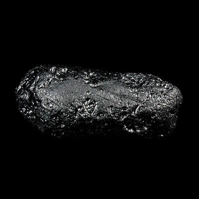 Meteorite & Tektite Properties and Meaning Example Photo 3