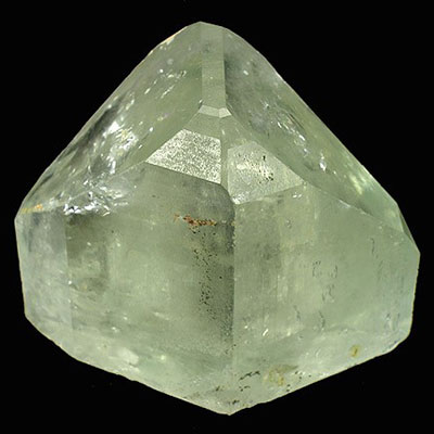 Topaz Properties and Meaning