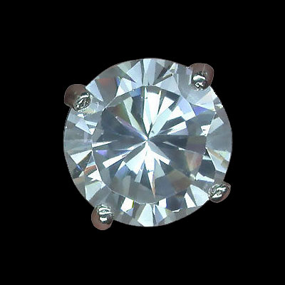 Sapphire Properties and Meaning