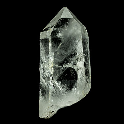 Arkansas Quartz Properties and Meaning Example Photo 4