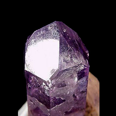 Brandberg Quartz Properties and Meaning Example Photo 10