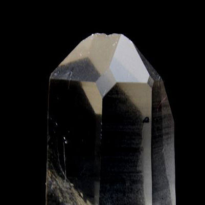 Time Link-Future Quartz Properties and Meaning