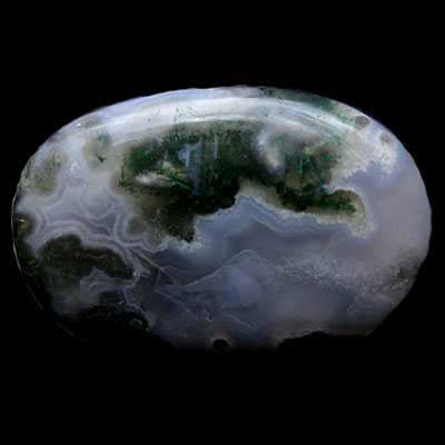 Moss Agate Properties and Meaning - example photo Example Photo 3