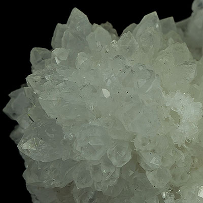New Zealand Quartz Properties and Meaning